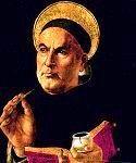 justice - St. Thomas Aquinas