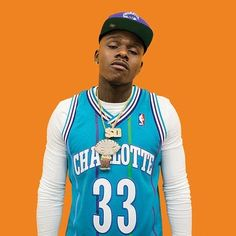 DABABYS BABY ON BABY HITS #8 ON BILLBOARD 200 GOLD-CERTIFIED SINGLE #SUGE REACHES #16 ON BILLBOARD HOT 100  Breakout #rapper #DaBaby made his top ten debut on the #Billboard 200 last week. The #North #Carolina-based artists new #projectBaby on Babyreached #8 on the chart for the week ending May 16 with nearly 28000 equivalent album units sold (up 9% from the previous week)... Find out more on HipHopOnDeck.com