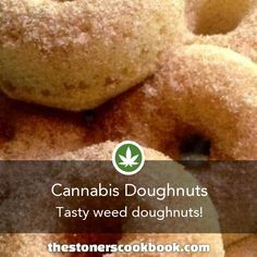 Sign up for the marijuana lovers social network: http://angrybud.com/buzzfeed