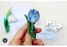 Автор @paillette_bar 〰〰〰〰〰〰〰〰〰〰〰〰〰〰 По всем вопросам обращайтесь к авторам изделий!!! #ручнаяработа #брошьизбисера #брошьручнойработы #вышивкабисером #мастер #бисер #handmade_prostor #handmadejewelry #brooch #beads #crystal #embroidery #swarovskicrystals #swarovski #купитьброшь #украшенияручнойработы #handmade #handemroidery #брошь #кольеручнойработы #кольеизбисера #браслеты #браслетручнойработы #сутажныеукрашения #сутаж #шибори #полимернаяглина #украшенияизполимернойглины
