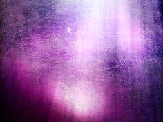 Scratchy (purple)
