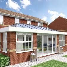Image result for cheltenham extensions sunroom