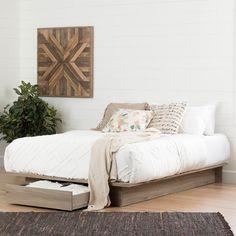 159 best bedroom images in 2019 modern bedroom furniture queen rh pinterest com