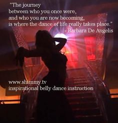 Shimmy complete belly dance system now available on Amazon.com. 26 belly dance workouts for health, wellness and confidence.