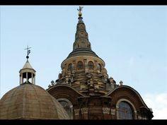 Fotos de: Italia - Turín - Ciudad -III- Parte