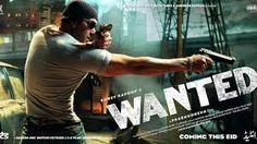 """Radhe (Salman Khan) e un om lipsit de frica, un """"macho"""" dur care lucreaza pentru un mafiot local. Singura lui limba inteleasa sunt banii,..."""