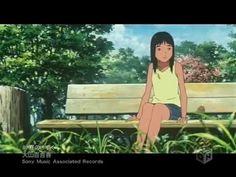 大山百合香 / Ohyama.Yurika - 夏のしずく - YouTube