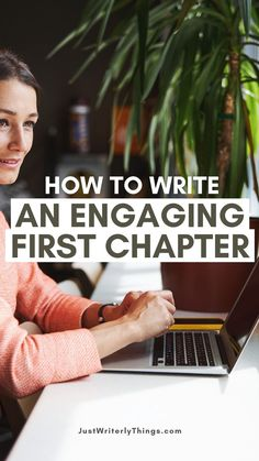 Fiction Writing, Writing Advice, Writing Resources, Story Prompts, Writing Process, Self Publishing, Short Stories, Nonfiction, Character Inspiration