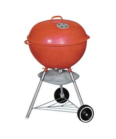 1965 One-Touch® Weber Kettle, Weber Bbq, Barbecues, Outdoor Living, Outdoor Decor, Charcoal Grill, Grills, Touch, Canning