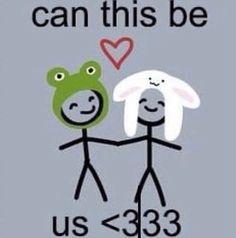 Fb Memes, Funny Memes, Jokes, Im Losing My Mind, Lose My Mind, Cute Love, Love You, Cute Messages, Pinterest Memes