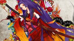 samurai-girl-anime-anime-girl-beautiful-beauty-colorful-cute-hot-katana-kimono-purple-samurai-sexy-snyp-sword1.jpg (1920×1080)