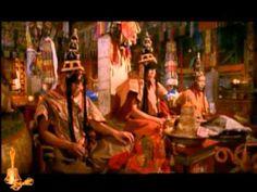 Gnosis - El Budismo Tántrico