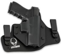 10 Best Selling Concealed Carry Holsters This Year  This list answers those questions by showing you the top 10 handguns for which concealed carry holsters are bought here at Alien Gear Holsters, based on the first 6 months of our 2014 sales  http://aliengearholsters.com/blog/best-concealed-carry-holsters/
