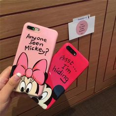 Case Iphone 8 Plus Supreme out Gadgets Car provided Case Iphone 7 Plus Kenzo Diy Iphone Case, Iphone Phone Cases, Cute Cases, Cute Phone Cases, Iphone 8 Plus, Iphone 11, Iphone7 Case, Disney Phone Cases, Accessoires Iphone