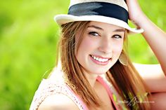 Kings-High-School-Senior-Pictures-photographed-outside-at-Studio-B Portraits in Issaquah WA