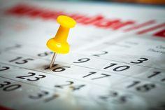 Flexible Travel Dates