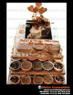 Recuerdos con Oblea Comestible <3 www.obleacomestible.net Whatsapp: 5519705155 obleacomestible@gmail.com