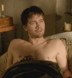Torrance coombs nude
