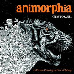 Animorphia von Kerby Rosanes http://www.amazon.de/dp/1910552070/ref=cm_sw_r_pi_dp_TGbIvb105WZ9V