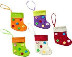 Mamães, no blog Mamãe Prática tem dicas de enfeites de Natal. Acesse e veja esses e outros lindos enfeites para árvores de Natal: http://mamaepratica.com.br/2014/11/10/dicas-de-natal-enfeites-para-encantar-as-criancas/