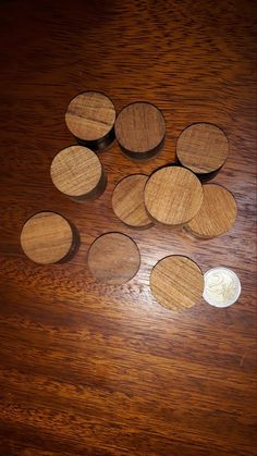 Staff for wood art projects 10 pieces of teak wood for amazing sculpture and fantastic ideas ! Teak Wood, Wood Art, Art Projects, Sculpture, Glass, Handmade, Etsy, Wooden Art, Hand Made