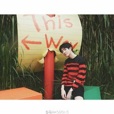 weibo : 马浩东  @mahaodong Ulzzang Korea, Ulzzang Boy, Ma Hao Dong, Taekook, Male Gender, Wei Wei, Have A Blessed Day, Chinese Boy, Shiloh