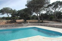Villa Finca Luis, Sant Climent, Menorca
