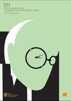 The Curious Case of Benjamin Button | BAFTA