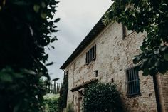 Beautiful place for a Wedding in Italy. Photo by Anna and Andreas Wedding Photography