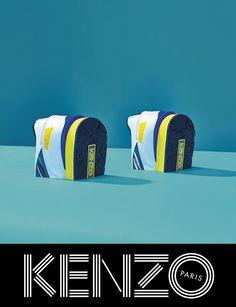Toilet Paper hooks up Kenzo's Spring/Summer 2014 Campaign: juxtapoz_kenzo_toilet_paper_magazine11.jpg