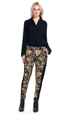 those trousers Rag & Bone Fall 2012
