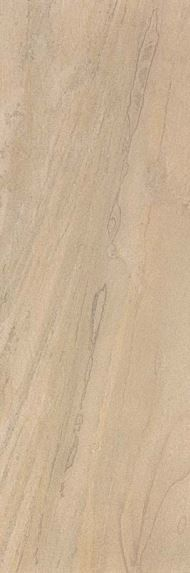 #Ergon #Stone Project Falda Gold Semi-polished 45x90 cm 94673P   #Porcelain stoneware #Stone #45x90   on #bathroom39.com at 43 Euro/sqm   #tiles #ceramic #floor #bathroom #kitchen #outdoor