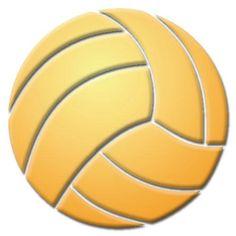 water polo images clip art google search polo pinterest rh pinterest com Water Polo Ball Logo Swim Party Clip Art