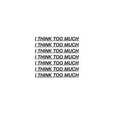 :^) ❤ liked on Polyvore featuring text, fillers, words, quotes, backgrounds, phrase and saying