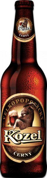 Welcome to Kozel Beer Types, Beer Online, Malt Beer, Beer Store, Premium Beer, Buy Beer, Beers Of The World, Beer Packaging, Brew Pub
