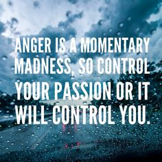 ANGER MANAGEMENT QUOTES of hopes this series will help those with issues to find ways to help control the urges. Anger Management Quotes, Rancho Mirage, Coachella Valley, Sun City, Anger Issues, Palm Springs