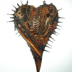 Maker Profile of the week || Last Heart of the Nautilus || by 2Roses