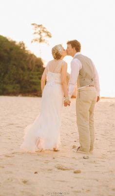 D7D_0266_wedding_photo_krabi_bambooisland_zeavola_edit_2000pixel_1200pixel