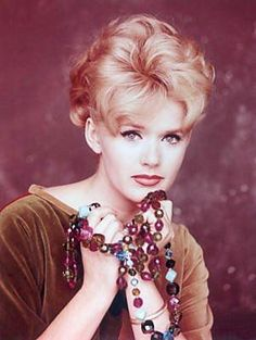Connie Stevens Made some movies I will always remember