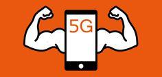 Cómo el 5G modificará el uso del smartphone http://www.innovacom.es/2015/07/22/como-el-5g-modificara-el-uso-del-smartphone/