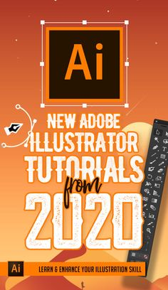 Illustrator Tutorials: 33 New Adobe Illustrator Tuts Learn Drawing and Illustration Graphic Design Lessons, Graphic Design Tools, Web Design, Graphic Design Tutorials, Tool Design, Graphic Design Inspiration, Design Process, Art Tutorials, Design Trends