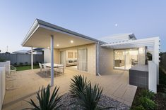 #alfresco #patio #backyard #outdoordining
