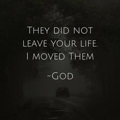 36 Best Ideas For Quotes About Change Wisdom God Now Quotes, Quotes About God, True Quotes, Great Quotes, Quotes To Live By, Inspirational Quotes, Motivational, Quotes About Heaven, Quotes About Abuse