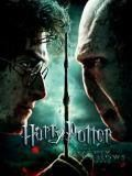 ..: MEGASHARE.INFO - Watch Harry Potter and the Deathly Hallows: Part 2 Online Free :..