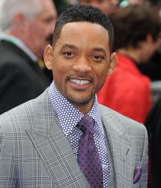 Getting Finer With Age! Some of the Swexiest Black Male Celebs in their 40s!