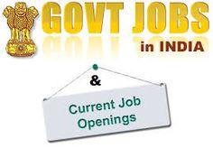 Govt Jobs 2016-17 Latest Government Notification, SSC, UPSC, Bank Jobs, State wise Govt Jobs, All latest sarkari naukri, Upcoming govt jobs news.