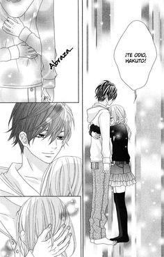 Manga Ookamitachi no Shiikuhou Capítulo 3 Página 52