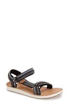 b35e46c24cb Teva  Original Universal  Sandal (Women)