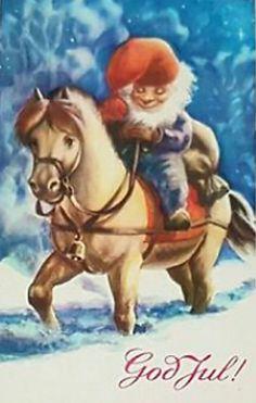 Christmas Postcards, Dahl, Grinch, Norway, Scandinavian, Artists, Memes, Holiday, Inspiration