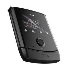 Flex Cable Keypad for Motorola V9m RAZR2 with Tool Kit